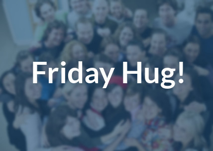 L_friday-hug-new